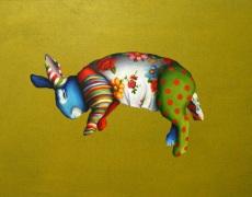 15-ewa-pronczuk-kuziak-martwa-natura-olej-na-plotnie-60x81-cm-2013