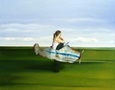 19-ewa-pronczuk-kuziak-z-cyklu-stany-przejsciowe-olej-na-plotnie-116x116cm-2012