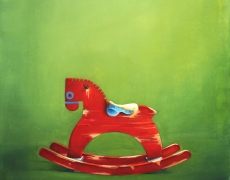 22-ewa-pronczuk-kuziak-z-cyklu-stany-przejsciowe-olej-na-plotnie-81x81cm-2012