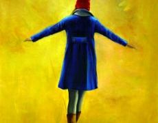 28-ewa-pronczuk-kuziak-cyrk-olej-na-plotnie-70x100cm-2011