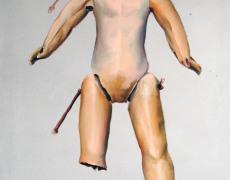 30-ewa-pronczuk-kuziak-z-cyklu-lalki-olej-na-plotnie-73x100cm-2010