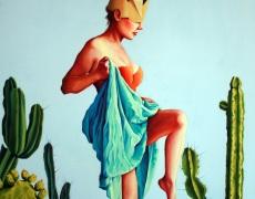 6-ewa-pronczuk-kuziak-bez-tytulu-81x100-cm-olej-na-plotnie-2013