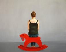 18-ewa-pronczuk-kuziak-z-cyklu-stany-przejsciowe-olej-na-plotnie-100x100cm-2011