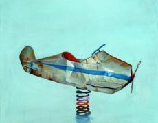 23-ewa-pronczuk-kuziak-z-cyklu-stany-przejsciowe-olej-na-plotnie-65x65cm-2012