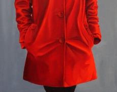 25-ewa-pronczuk-kuziak-sandrijn-olej-na-plotnie-40x100cm-2011