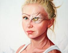 5-ewa-pronczuk-kuziak-see-more-olej-na-plotnie-30x60-cm-2014